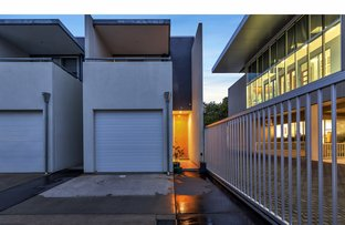 Picture of 1 & 9/1 West Street, Hindmarsh SA 5007