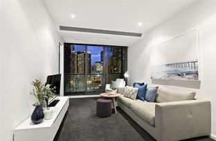 Picture of 809/118 Kavanagh Street, Southbank VIC 3006