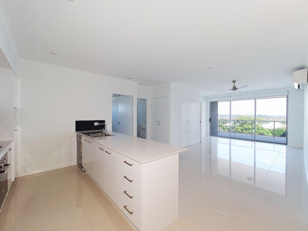 803/40 Mascar Street, Upper Mount Gravatt QLD 4122, Image 1
