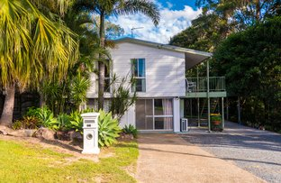 Picture of 22 Tasman Avenue, Molendinar QLD 4214