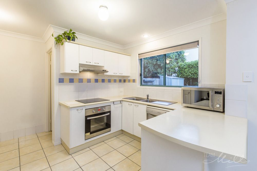 64/333 Colburn Avenue, Victoria Point QLD 4165, Image 1