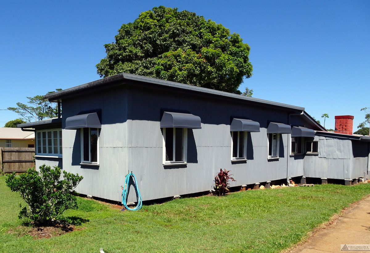 Malanda QLD 4885, Image 0