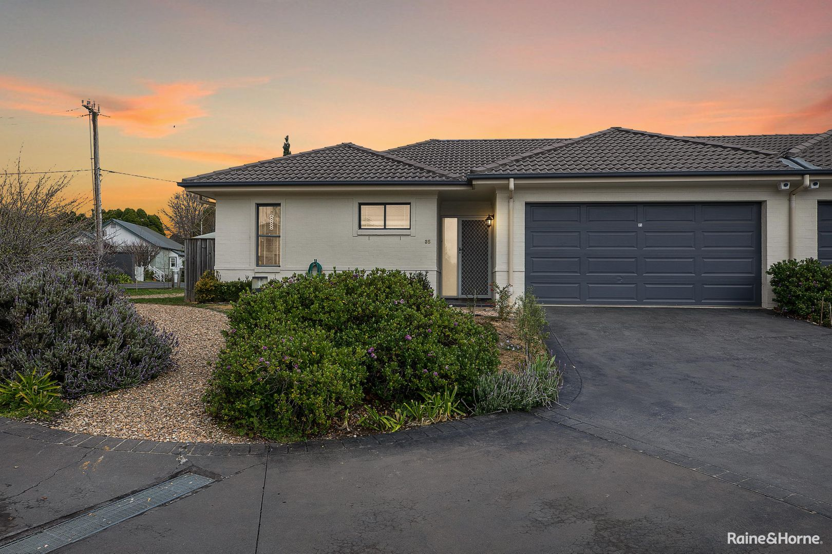 35/3 Suttor Road, Moss Vale NSW 2577, Image 0