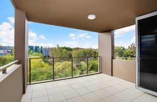 Picture of 311/50 Riverwalk Avenue, Robina QLD 4226