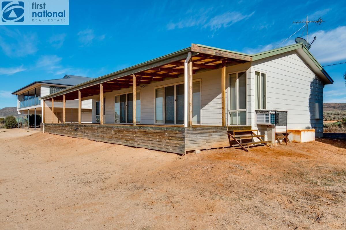 4 O'Connell Court, Port Augusta West SA 5700, Image 0