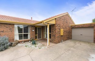 Picture of 4/227 Greaves Streert North, Werribee VIC 3030