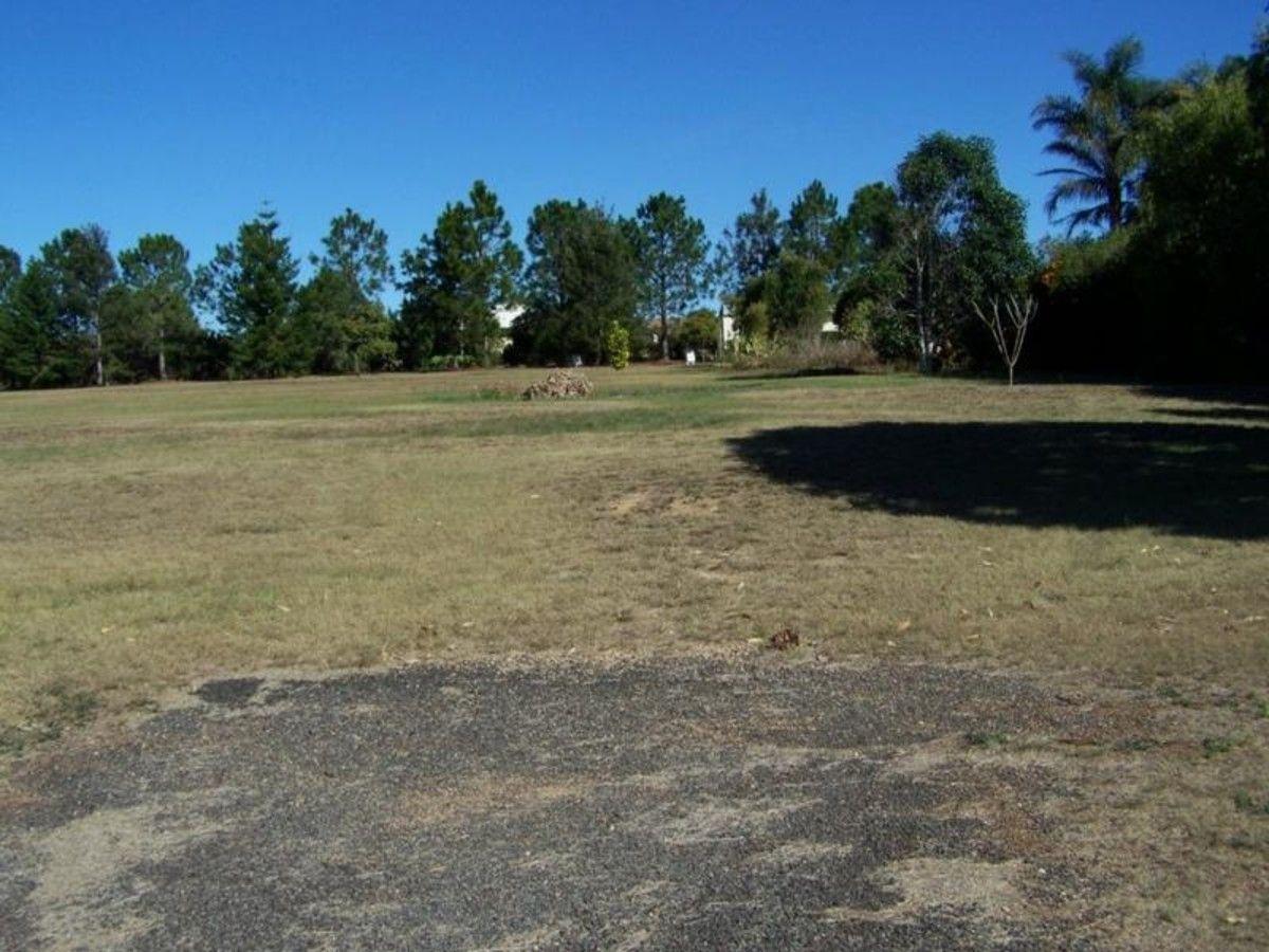 56 Macaulay Drive, Booie QLD 4610, Image 1