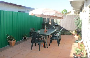 2-16 White Street, Bundaberg West QLD 4670