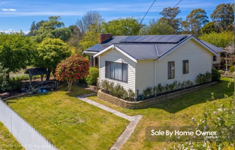25 Frankford Road, Exeter TAS 7275, Image 0