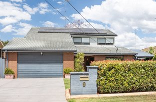 Picture of 9 Tyson Place, Emu Plains NSW 2750