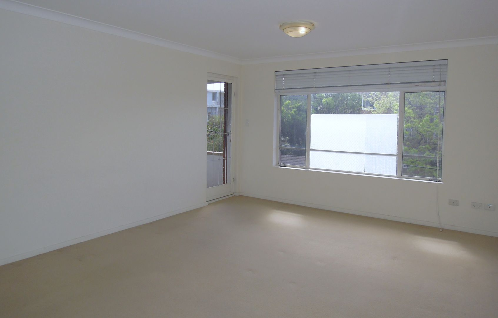 9/42 Anderson Street, Chatswood NSW 2067, Image 1