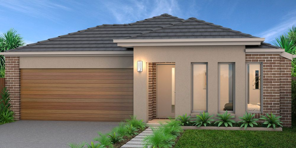 Lot 62 Dunaden ST, Logan Reserve QLD 4133, Image 0