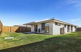 Picture of 6 Blue Bay Street, Jacobs Well QLD 4208