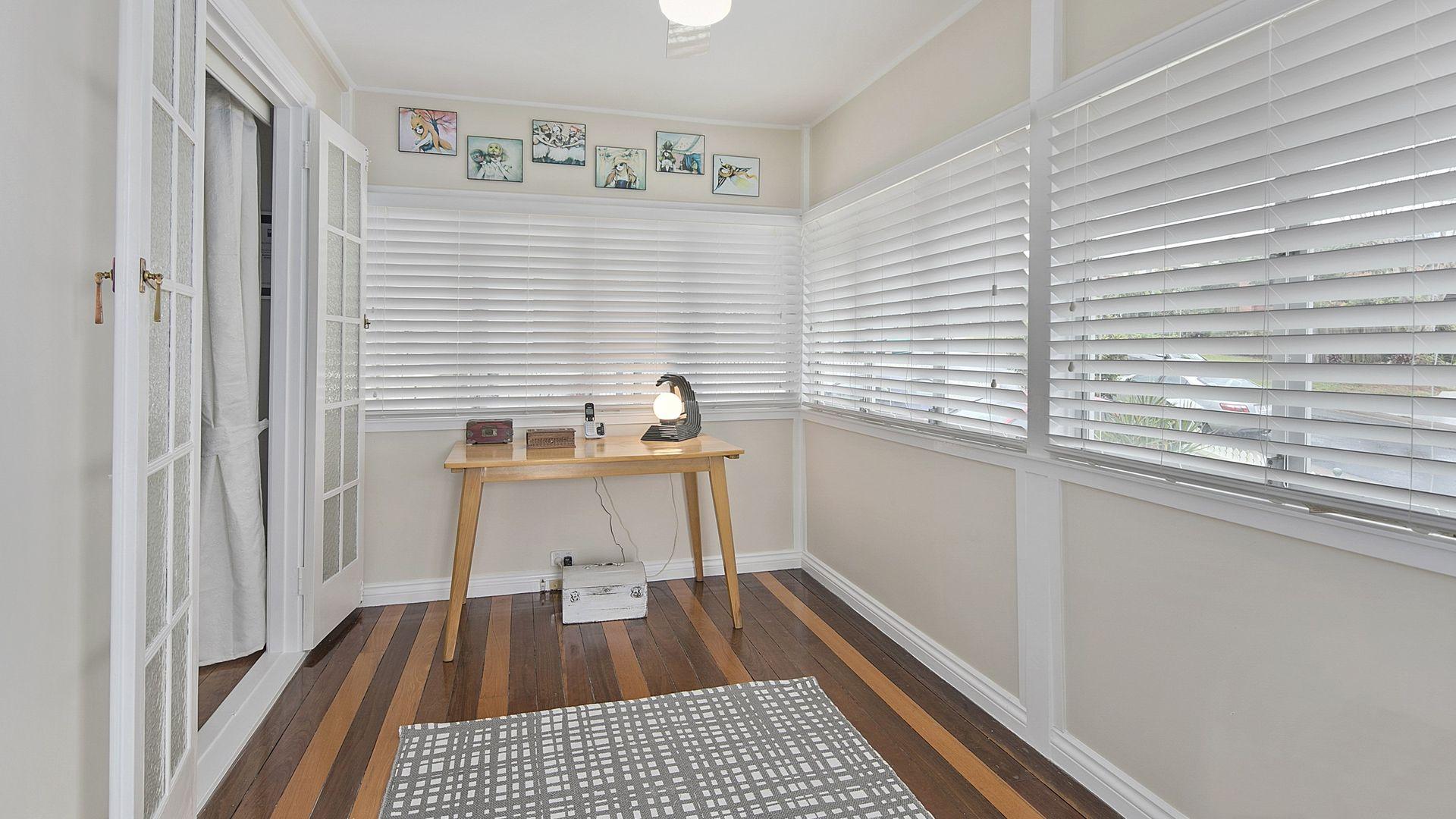28 Wilfred Street, Lota QLD 4179, Image 2