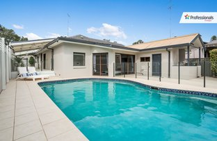 Picture of 11 Summers Street, Dundas Valley NSW 2117