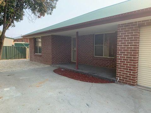 97a Belmore Street, Tamworth NSW 2340, Image 0