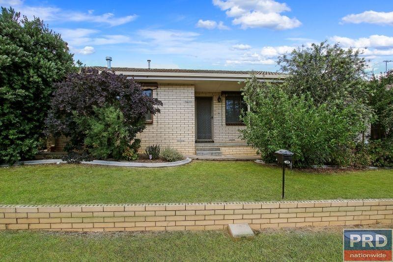 3/400 Schubach Street, Albury NSW 2640, Image 0