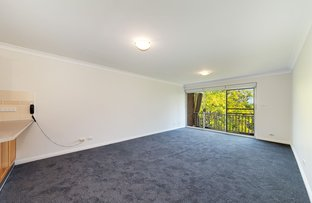 Picture of 12/15 Wharf Road, Gladesville NSW 2111