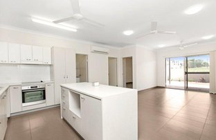 Picture of 5/48 Odegaard Drive, Rosebery NT 0832