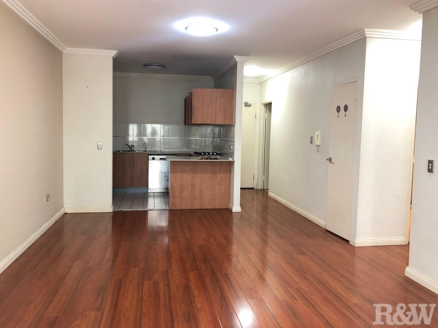 98/21-29 Third Avenue, Blacktown NSW 2148, Image 2