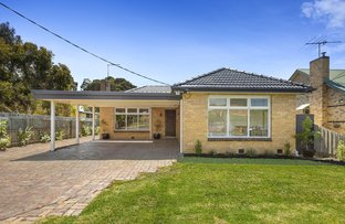 Picture of 12 Sage Street, Pascoe Vale VIC 3044