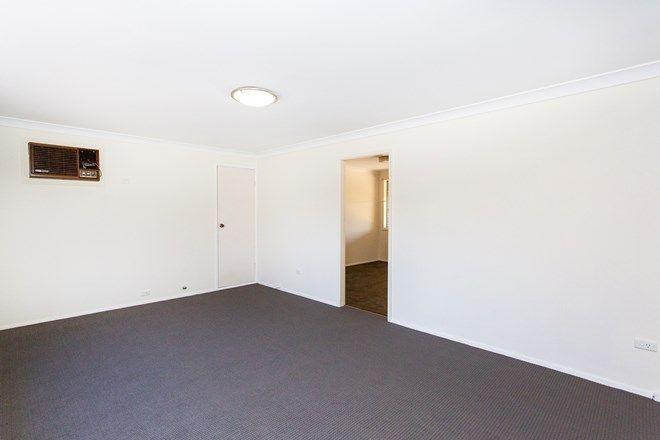 Picture of 23 Dowell Street, COWRA NSW 2794