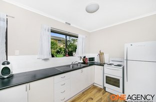 Picture of 1/12 Araluen Street, Fisher ACT 2611