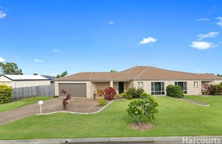 Picture of 4 Gunsynd Way, Point Vernon QLD 4655