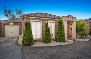Picture of 2/11 Covent Gardens, Point Cook VIC 3030