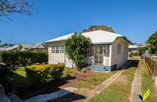 256 Hamilton Road, Chermside QLD 4032