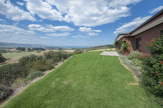 Picture of 275 Barham River Road, APOLLO BAY VIC 3233