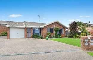 Picture of 1/5 Power  Court, Mount Coolum QLD 4573