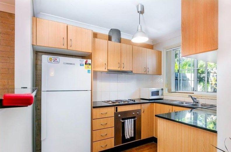 17/75 Old Northern Road, Baulkham Hills NSW 2153, Image 2