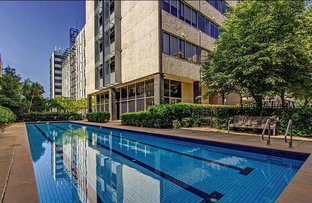 Picture of 5608/570 LYGON STREET, Carlton VIC 3053