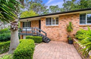 Picture of 75 Bowen Mountain Road, Bowen Mountain NSW 2753