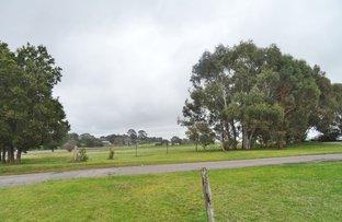 Picture of 12 Haddon School Road, Haddon VIC 3351