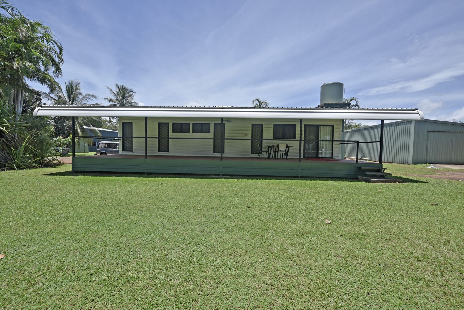 169 Andreas Avenue, Dundee Beach NT 0840, Image 1