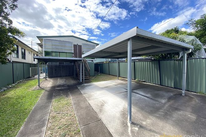 Picture of Upstairs/54 Dew Street, RUNCORN QLD 4113