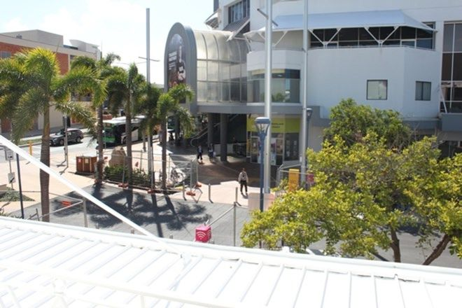 Picture of B/36 Nerang Street, SOUTHPORT QLD 4215