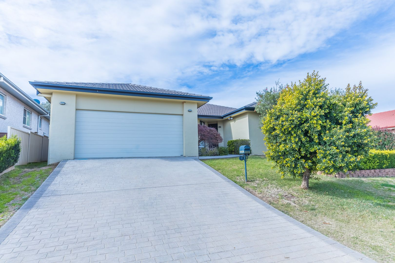 11 Woodside Road, Tamworth NSW 2340, Image 1