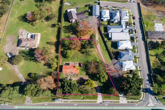 Picture of 50 Pacific Highway, JEWELLS NSW 2280