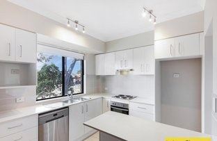 Picture of 4/57 Gould St, Campsie NSW 2194