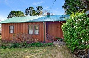 3 Bellevue Road, Wentworth Falls NSW 2782