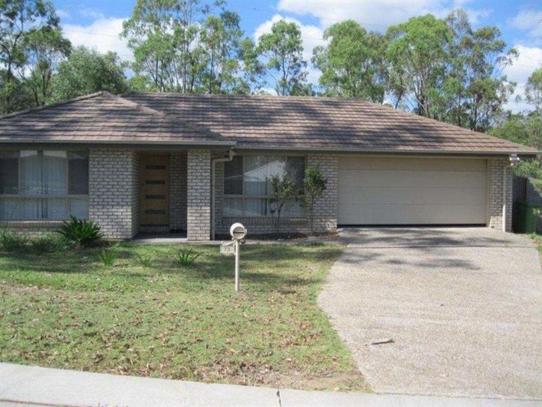 73 McCorry Drive, Collingwood Park QLD 4301, Image 0