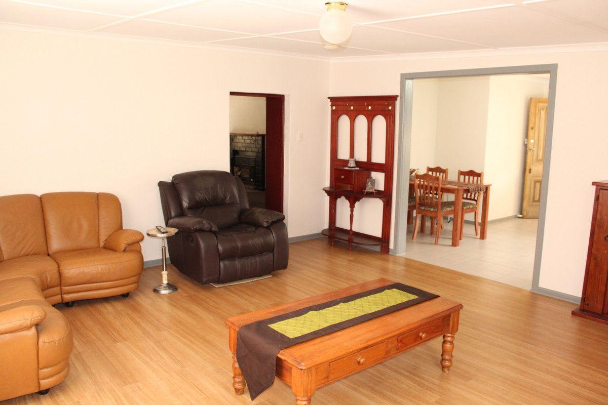 26 Kangaroo Street, Burra SA 5417, Image 2