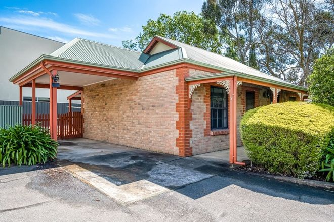 Picture of 5/16 Albert Place, MOUNT BARKER SA 5251