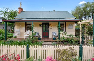 Picture of 694 Forth Road, Forth TAS 7310