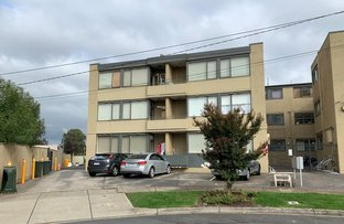 Picture of 15/7 Pengelly Court, Sunshine VIC 3020
