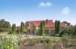 Picture of 202 Snowgum Road, Bywong NSW 2621