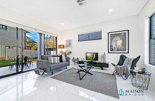 Picture of 47 Kariwara Street, Dundas NSW 2117